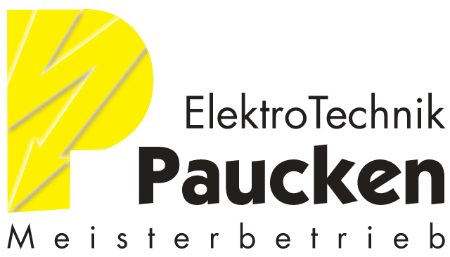 ElektroTechnik Paucken